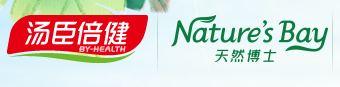 天然博士是汤臣倍健旗下品牌吗?