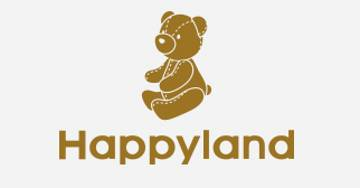 happyland童装怎么样?是韩国牌子吗?几线品牌?