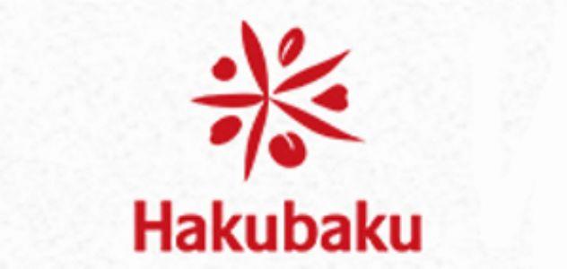 日本黄金大地hakubaku婴儿面条怎么样?hakubaku官方旗舰店地址