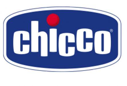 chicco智高什么档次?智高是意大利最好的品牌吗?