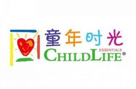 美国童年时光婴儿童营养保健产品怎么样?童年时光官方旗舰店