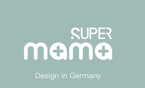supermama是哪里的牌子?全能妈妈奶瓶辅食用品怎么样?