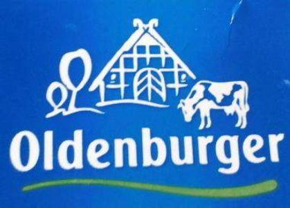 欧德堡牛奶是德国生产的吗?oldenburger牛奶好不好喝?