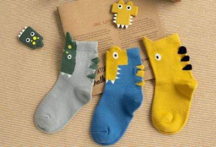 caramella袜子怎么样?caramella童袜子专卖店,官方旗舰店