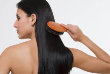 怎样预防产后脱发