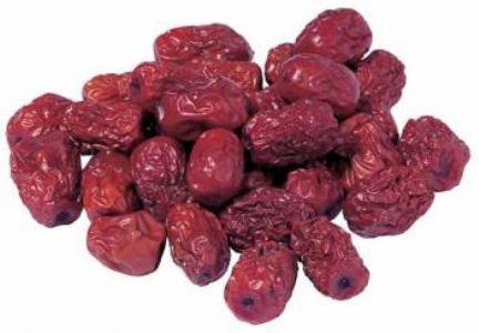产后坐月子吃红枣可以补血吗