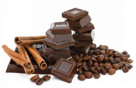 坐月子不能吃巧克力吗?
