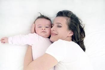 怀孕时有高血压,生孩子后的注意事项