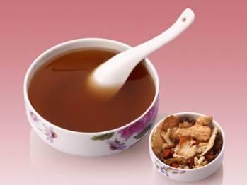 详解生化汤的做法