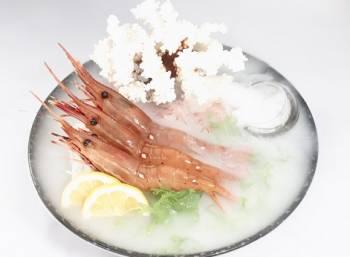 坐月子能吃虾吗