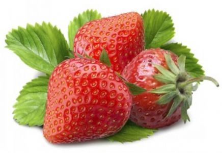 产后坐月子可以吃草莓吗?