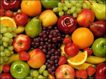 坐月子适合吃什么样的水果